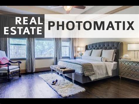 lightroom gesichtserkennung tutorial hdr in lightroom cc doovi