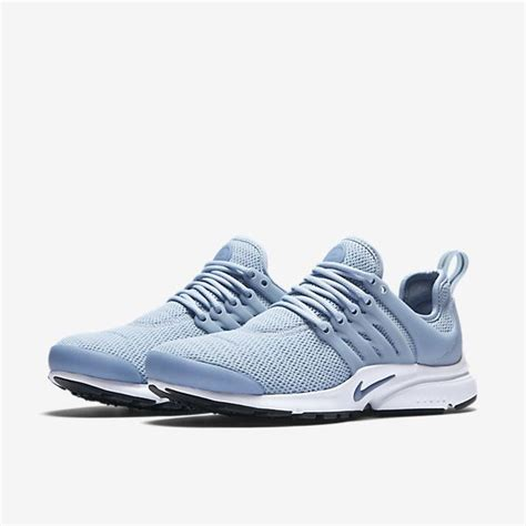 Adidas Presto Best Quality Impor Quality Made In 2017 nike air presto womens new huawey393