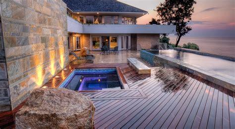 architectural interior design joy studio design gallery