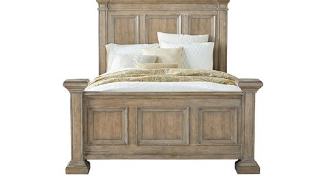 arrow furniture bedroom sets eric church highway to home arrow ridge hickory 3 pc queen