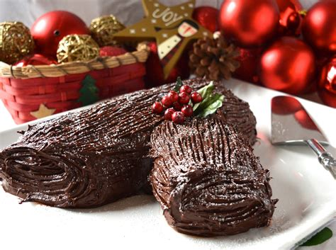 images of christmas yule log the yule log a forgotten christmas tradition in the