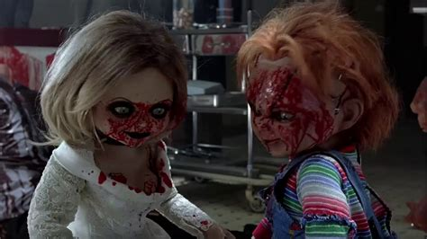 chucky movie download mp4 download seed of chucky 2004 yify torrent for 720p mp4