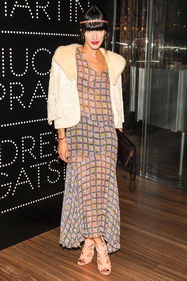 great gatsby themes revenge best 25 prada dress ideas on pinterest white smart day