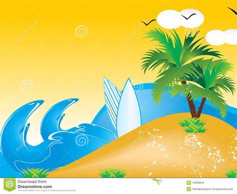 imagenes abstractas de verano fondo abstracto de las vacaciones de verano del vector