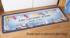 1000 images about laundry room on laundry