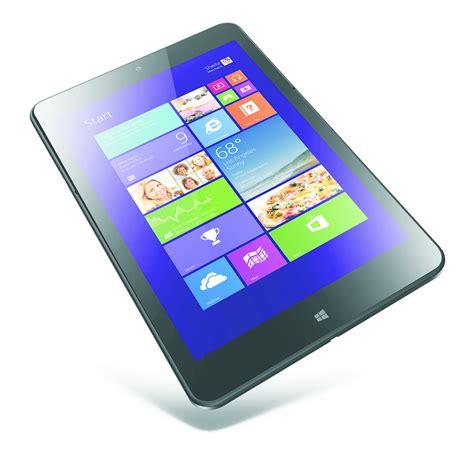 Sure Premium Anti Blue Lenovo Tab A3000 tablet lenovo prezzi tutte le offerte cascare a fagiolo