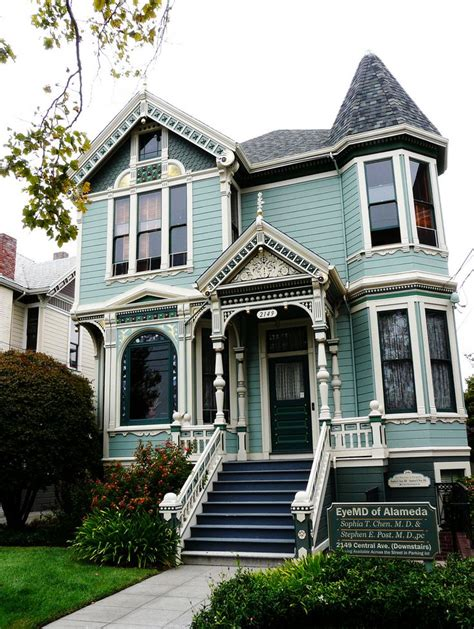 home design victorian style best 25 victorian style homes ideas on pinterest