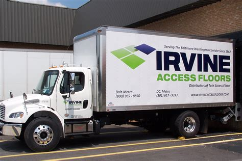 Irvine Access Floors by Contact Us Raised Floor Tate Access Flooring Access