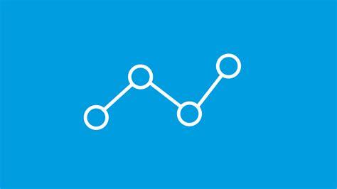 Sharefa Syari investor tools investors bp