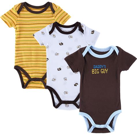Jumpsuit Bayi Carters Blue Fly Set 1 Set Isi 4 0 12m baby boy rompers blue baby rompers