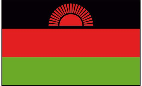 malawi flag malawi flag malawi s flag flag of malawi malawian flag