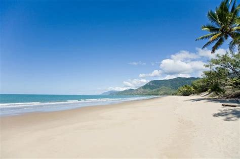 beaches douglas thala nature reserve 158 豢2豢4豢7豢 updated 2018