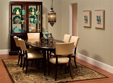 Raymour And Flanigan Dining Room Set by Pin By Robin Garvin On New House Items
