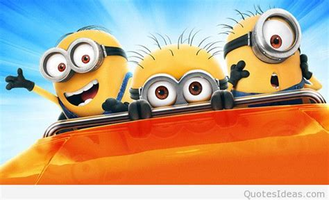 summer minions  wallpapers  images