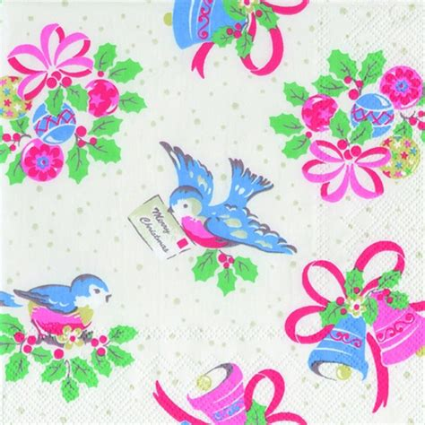 Cover Letter For Cath Kidston 17 Best Images About Cath Kidston On 2015 Blue And Robins