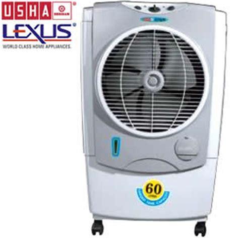 room heater usha lexus home appliances air coolers
