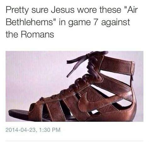 Toms Shoes Meme - dont kill me memes pinterest