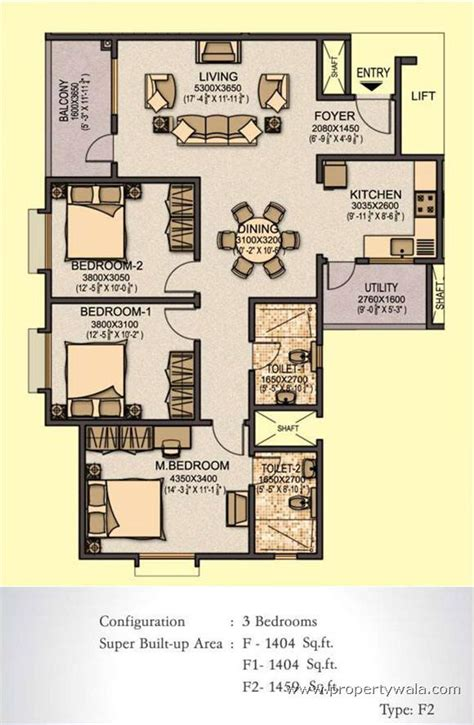 old school house plans old school house drawings quotes