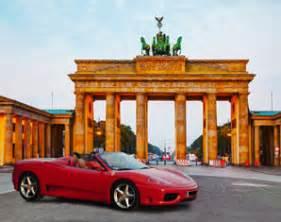 Lamborghini Mieten Dortmund ferrari fahren in dortmund ferrari fahren sportwagen