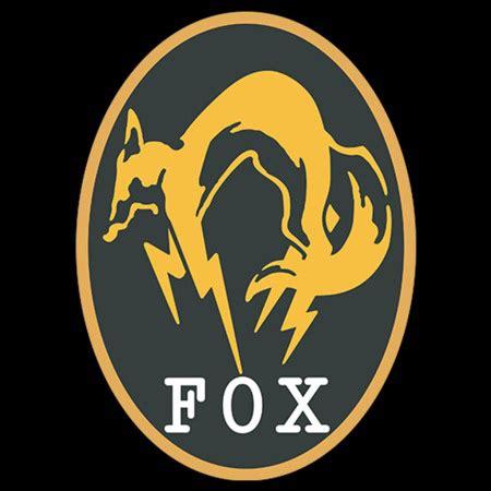 fox hound assassins espn