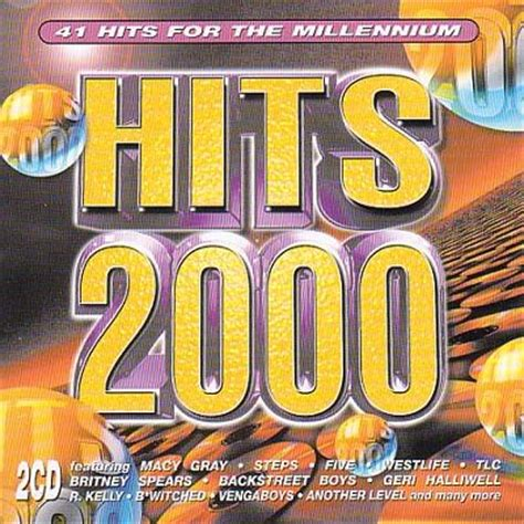 house music classics 2000 hits 2000 various artists songs reviews credits allmusic