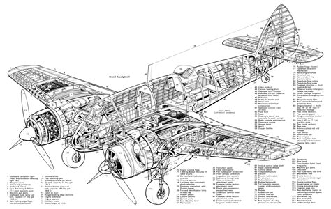 what is a cutaway diagram cutaway diagram pictures to pin on pinsdaddy