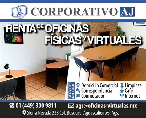 imagenes oficinas virtuales renta de oficinas virtuales ofr197824