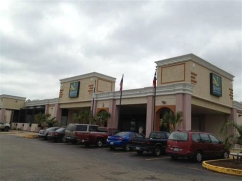 restaurants in comfort texas comfort inn nacogdoches nacogdoches hotel reviews