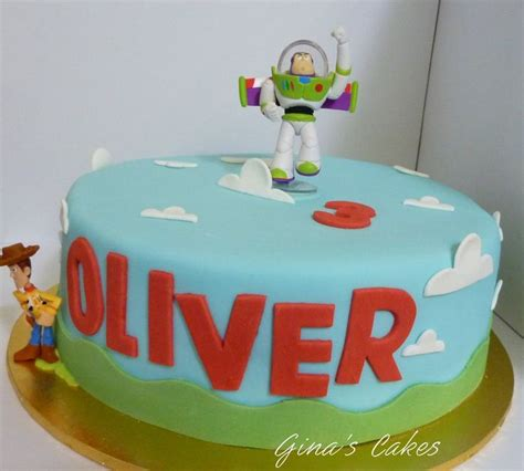 toy story birthday cakes top  toy story birthday cake buzz  woody paxtons