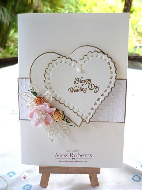 wedding day pics all things moz happy wedding day cards