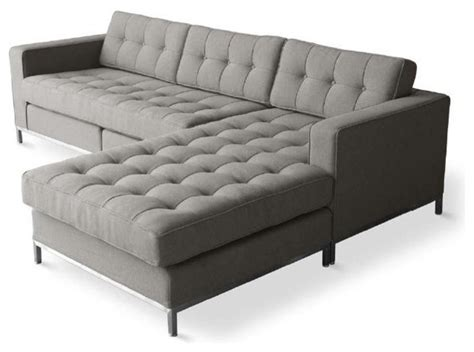 whoruleswhere sofa with bed distressed leather sofa