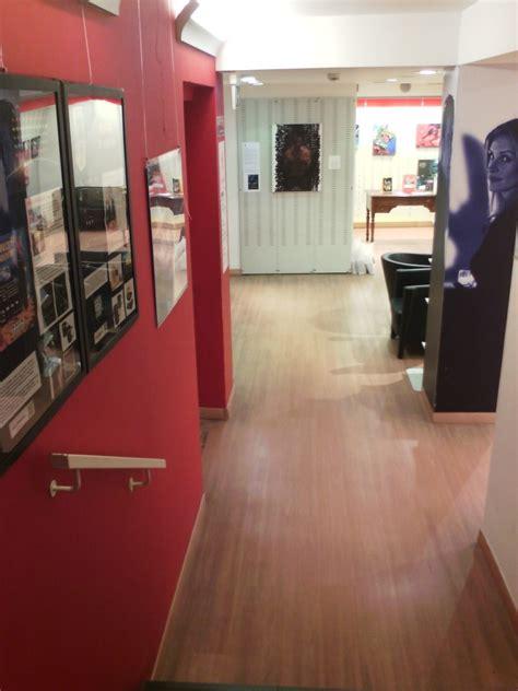 libreria feltrinelli varese luca traini neoludica gallery alla libreria