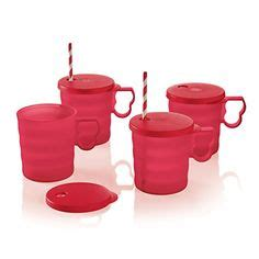 Tupperware Royal Family Micro Mug tupperware say yes offer for new consultants wow join tupperware by friday november 4th and
