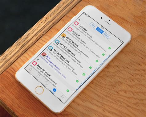 ios 8 3 jailbreak here s the full list of ios 8 1 3 ios 8 3 compatible