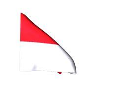 bendera merah putih vocal anak anak sejarah bendera indonesia petir fenomenal