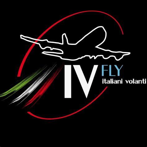 italiani volanti italiani volanti