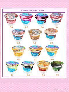 My Healthy Yogurts s organic free bio live yogurt blueberry 450g