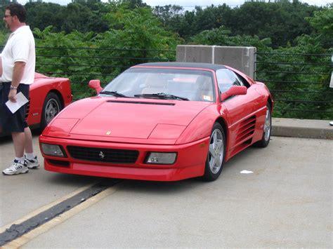 Ferrari Geschichte by Ferrari History Picture 58706 Car News Top Speed