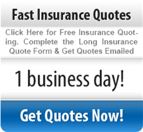 cheap insurance quotes online charming home insurance real cheap florida insurance online