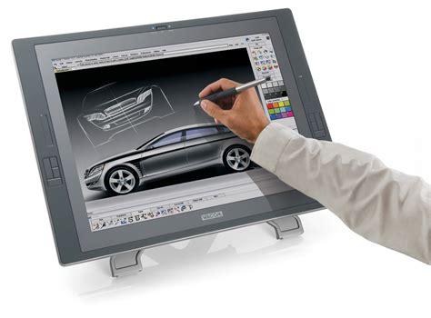 Design Industrial Online | google images