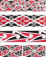 koiri pattern meaning the meaning of maori kowhaiwhai patterns tuarangi com