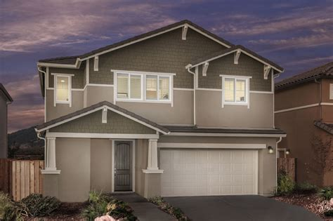kb home design studio bay area new homes for sale in rohnert park ca cypress community