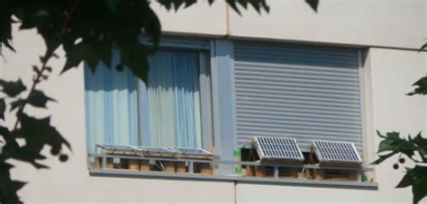 fensterbank innen auf heizung wie du deine wohnung mit photovoltaik auf deiner