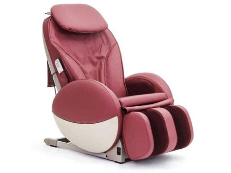 poltrone per massaggio poltrona relax per ufficio massaggiante