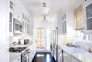 Small White Kitchen Design Kitchen Remodel 101 Stunning Ideas For Your Kitchen Design