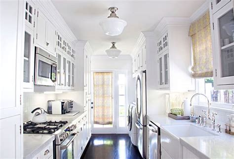 Small White Kitchen Designs by Small White Kitchen Designs Home Decor And Interior Design