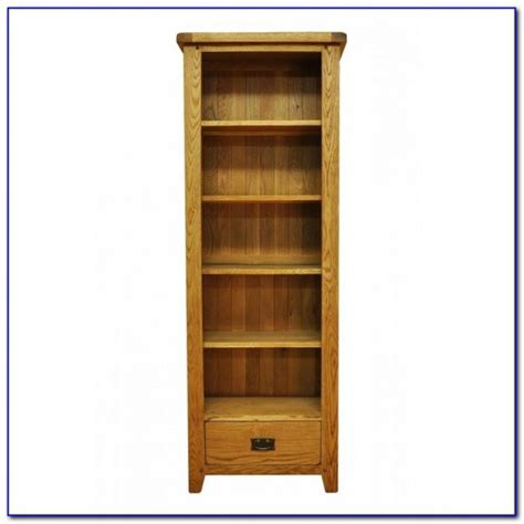 narrow bookcases uk narrow bookcases with doors bookcase home design