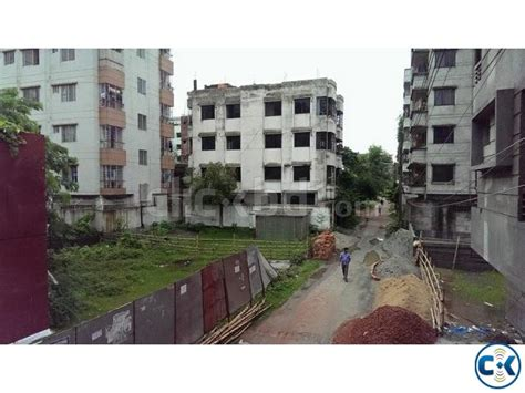 Tin Shed For Sale by Tin Shed House For Sale Mirpur 11 Clickbd