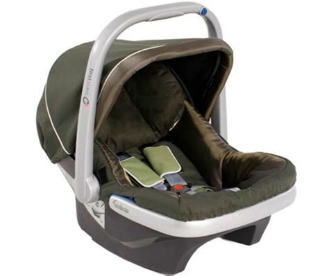 where can i recycle car seats chaign target to collect used car seats for recycling