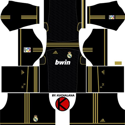 512x512 kits real madrid real madrid kits 2013 2014 dream league soccer kuchalana